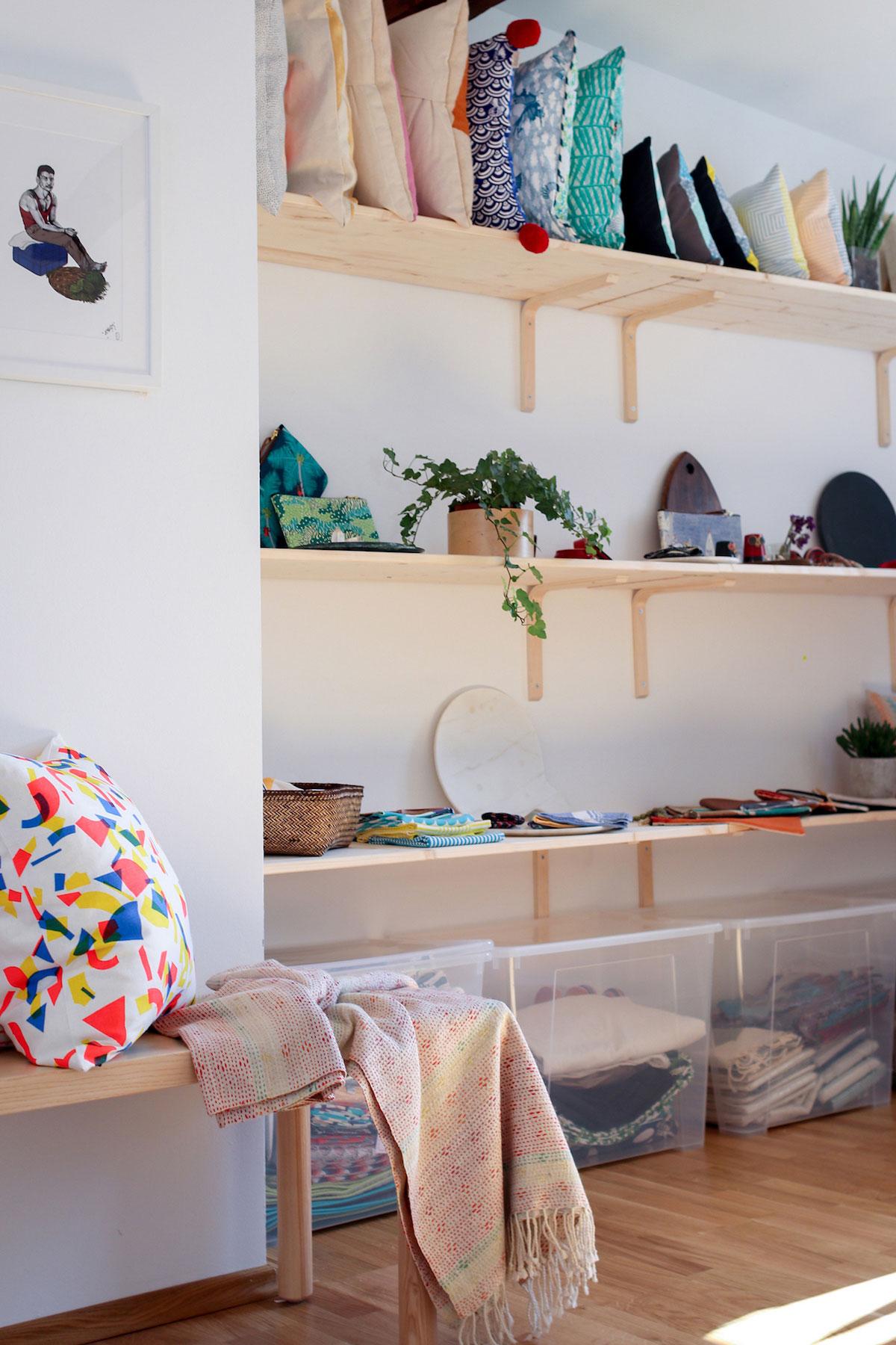 Niedlich Einfaches Interior Design Für Küche In Indien Fotos ...