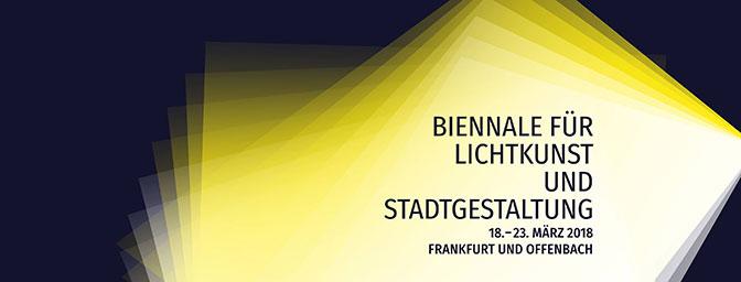 Veranstaltungen Frankfurt März
