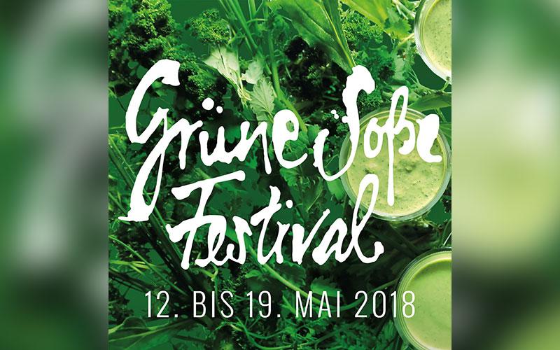 Feste Strassenfeste In Frankfurt 2018 Gruene Sosse Festival Wtf