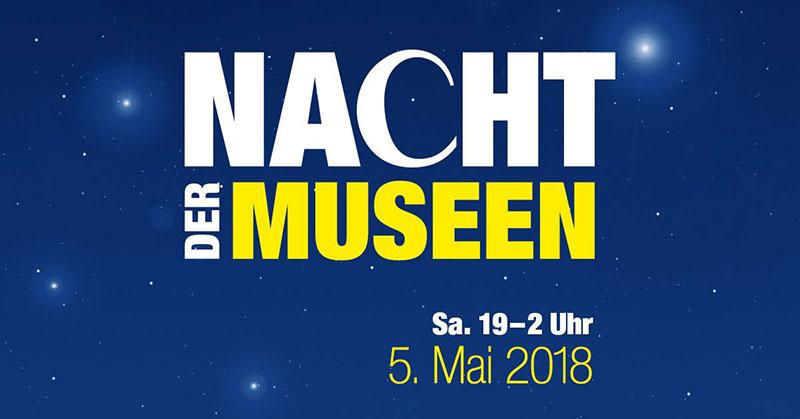 Feste in Frankfurt 2018
