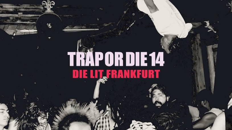 Frankfurt Tipps zu Fronleichnam