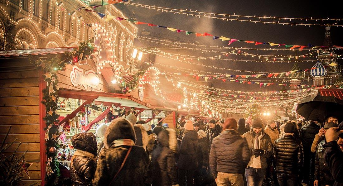 Goetheturm Frankfurt Weihnachtsmarkt.Die Schonsten Weihnachtsmarkte In Frankfurt 2018