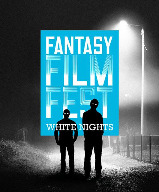 Fantasy Filmfest Frankfurt 2019